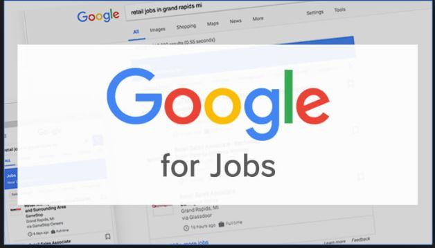 10分でわかる!「Google for jobs」の仕組みと対策【前編】画像