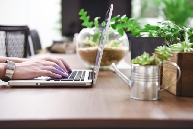 アルバイト求人広告「仕事内容」「給与」「条件」を魅力的に書く方法【前編】画像