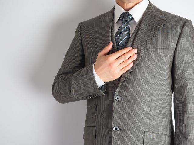 アルバイト求人広告・競合他社との差別化の極意【前編】画像