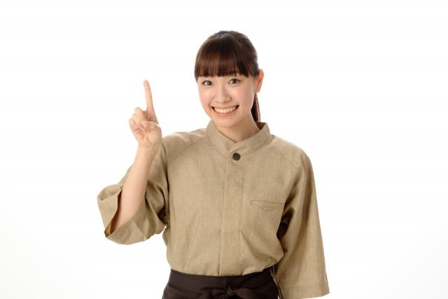 学生アルバイトの集客力・定着率をUP!満足度を高める7つの方法【前編】画像
