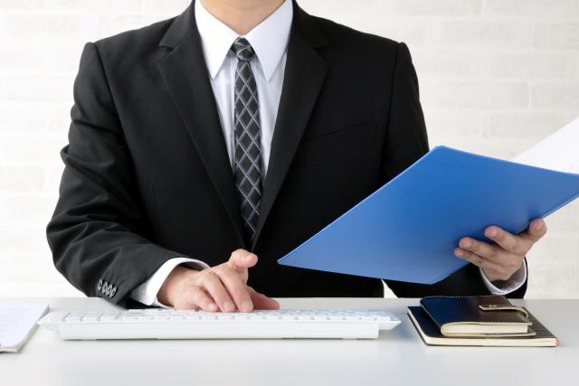 中小企業の人事担当者&店長必見!「働き方改革関連法」4月までの必須対応リスト【後編】画像