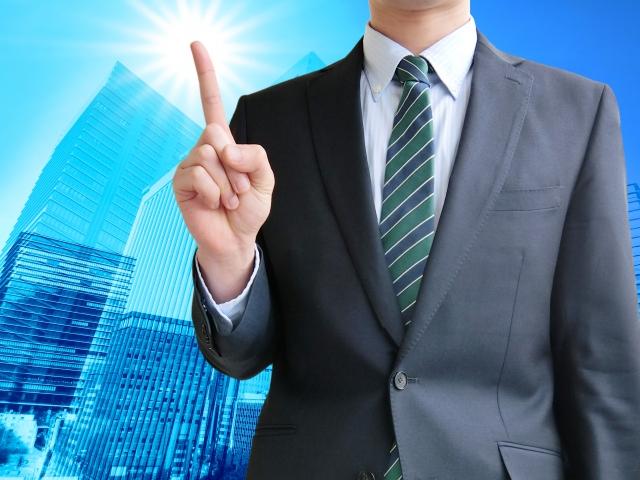 忙しい人事担当者は必見!採用業務を効率化・自動化する3つの方法【前編】画像