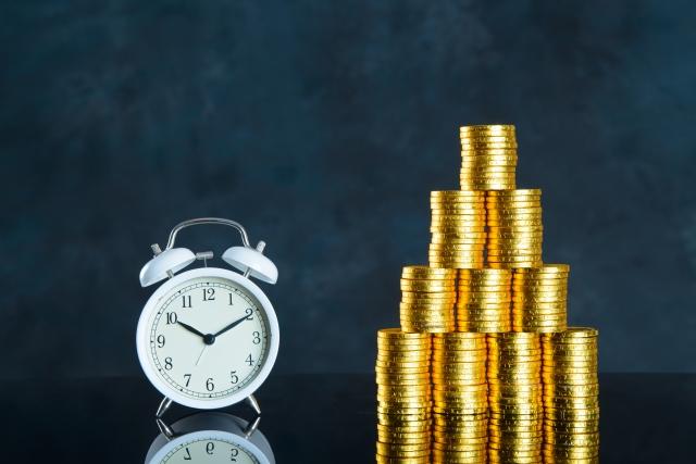 業界別「アルバイトの平均給与&時給」データ&トピックス (12)2019年11月速報画像