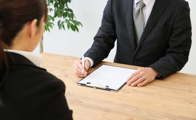 募集・面接・対応 採用辞退を回避する工夫&アイデア教えます!画像